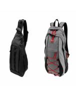 Strive Shoulder Pack_Fusion Backpack_759653123