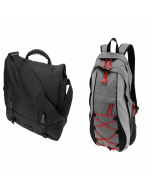 Fusion Backpack_Wayfarer Messenger Bag_1074942348