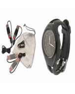 Test Product4_Aim Analog Watch_1161079805