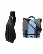 Strive Shoulder Pack_Push It Messenger Bag_259586187