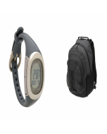Crown Summit Backpack_Clamber Watch_195975324