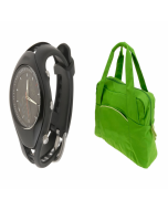 Compete Track Tote_Aim Analog Watch_891104859