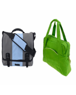 Push It Messenger Bag_Compete Track Tote_1909525850