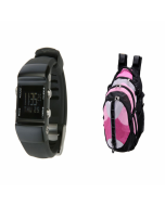 Endeavor Daytrip Backpack_Dash Digital Watch_402363809