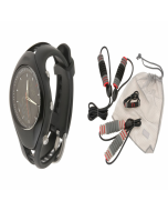 Test Product1_Aim Analog Watch_814366932