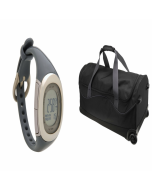 Impulse Duffle_Clamber Watch_200400579