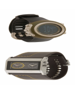 Test Product1_Cruise Dual Analog Watch_226348870