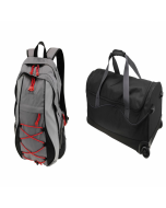 Impulse Duffle_Fusion Backpack_1229369303
