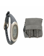 Rival Field Messenger_Clamber Watch_816835
