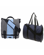 Joust Duffle Bag_Push It Messenger Bag_1957014622