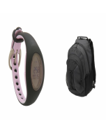 Crown Summit Backpack_Bolo Sport Watch_973610040