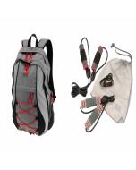 Fusion Backpack_Harmony Lumaflex™ Strength Band Kit _698250252