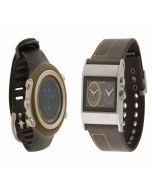 Test Product4_Cruise Dual Analog Watch_1899974554