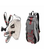 Fusion Backpack_Harmony Lumaflex™ Strength Band Kit _805007348
