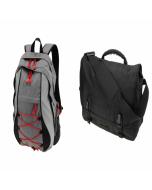 Wayfarer Messenger Bag_Fusion Backpack_966424166