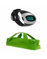 Compete Track Tote_Didi Sport Watch_1587308652