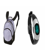 Driven Backpack_Didi Sport Watch_188870616