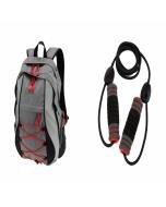 Fusion Backpack_Quest Lumaflex™ Band_1558794146