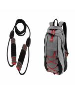 Fusion Backpack_Quest Lumaflex™ Band_509579537