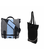 Voyage Yoga Bag_Push It Messenger Bag_214221924
