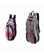Endeavor Daytrip Backpack_Fusion Backpack_1351561416