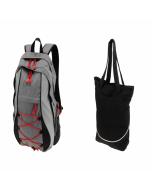 Voyage Yoga Bag_Fusion Backpack_262131185