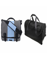 Push It Messenger Bag_Impulse Duffle_1908941036