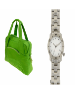 Compete Track Tote_Luma Analog Watch_2136459344