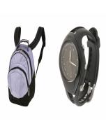 Driven Backpack_Aim Analog Watch_156857180