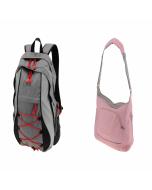 Savvy Shoulder Tote_Fusion Backpack_235822998