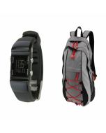 Fusion Backpack_Dash Digital Watch_648865749