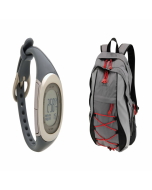 Fusion Backpack_Clamber Watch_1241739635