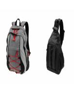 Fusion Backpack_Strive Shoulder Pack_403156891