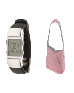 Savvy Shoulder Tote_Endurance Watch_418576921