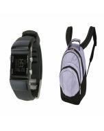Driven Backpack_Dash Digital Watch_1756581365