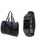 Joust Duffle Bag_Dash Digital Watch_428599267