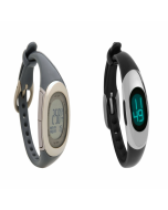 Test Product1_Didi Sport Watch_1314067853