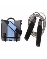 Push It Messenger Bag_Zing Jump Rope_669470328