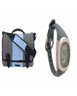 Push It Messenger Bag_Clamber Watch_713489143