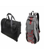 Fusion Backpack_Impulse Duffle_1451201392