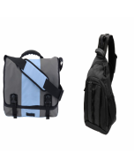 Push It Messenger Bag_Strive Shoulder Pack_1846023462