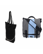 Push It Messenger Bag_Voyage Yoga Bag_1050291934