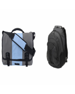 Crown Summit Backpack_Push It Messenger Bag_2109407815
