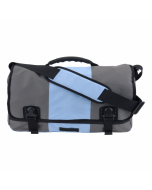 Push It Messenger Bag_1828903