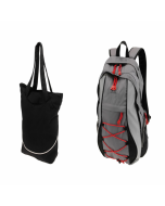 Fusion Backpack_Voyage Yoga Bag_804796947
