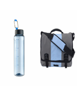 Push It Messenger Bag_Affirm Water Bottle _1726983391