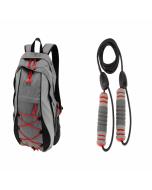 Fusion Backpack_Pursuit Lumaflex™ Tone Band_637844553