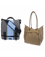 Push It Messenger Bag_Overnight Duffle_2014738216