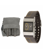 Rival Field Messenger_Cruise Dual Analog Watch_1862385767
