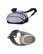 Driven Backpack_Clamber Watch_1916652482